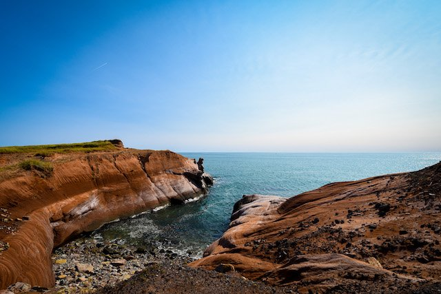 Pointe Old-Harry northeast end the archipelago_Mathieu Godin.jpg