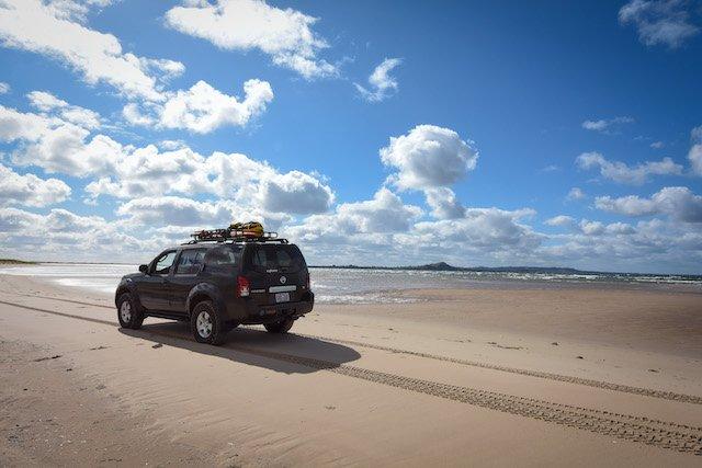 4 Sandy Hook beach_Mathieu Godin.jpg