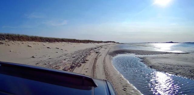 1 South Dune Beach_Mathieu Godin.jpg