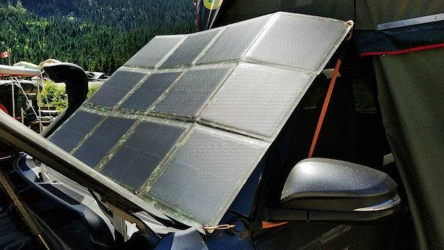 200W solar blanket - Mercedes Lilienthal.jpg