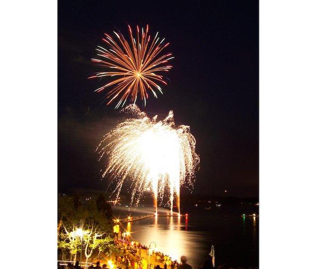 Nanaimo Events (victoria day) Photo Kam Abbott.jpg