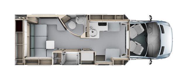 2020-Unity-RL-Floorplan.jpg