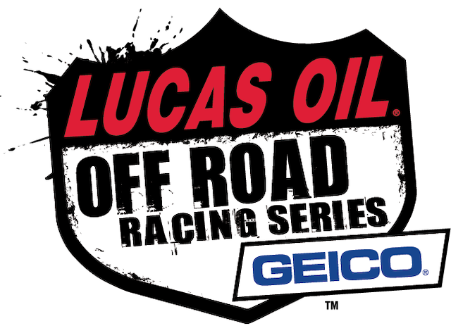 Lucas Oil Off Road Racing Series (LOORRS)