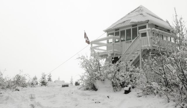 d. Perfect Winter Solace photo Kristina Wheeler.jpg