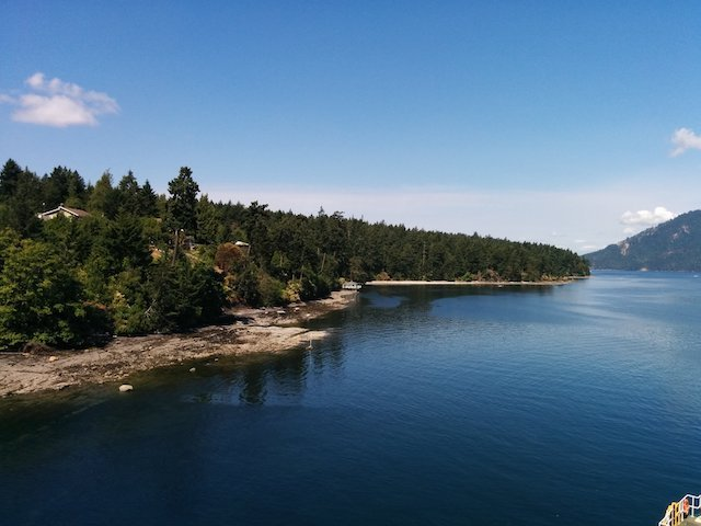 Sidney Swartz Bay Photo Andy S.jpg