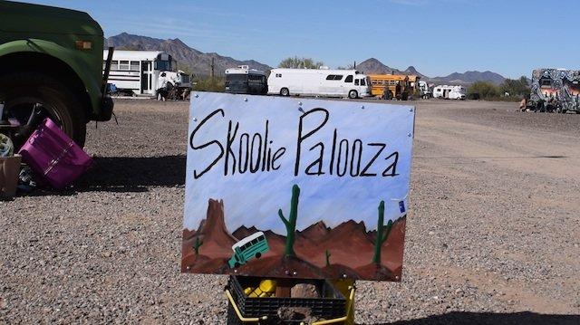 palooza sign.jpg