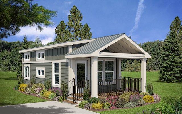 Vacation Rental External Renderings 2 bedroom loft.jpg