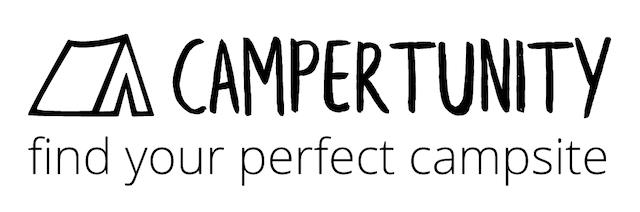 Campertunity