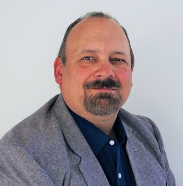 Winter Tires Quebec >> LTA Manufacturing Appoints Jeffrey Lacina New Director of Marketing - SunCruiser