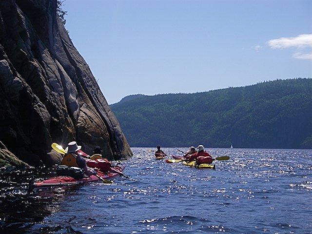 Saguenay_Fjord-FjordenKayak.jpg
