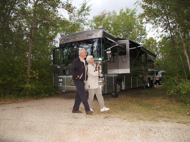 RMNP_Wasagaming_Mobile_Caravan.jpg