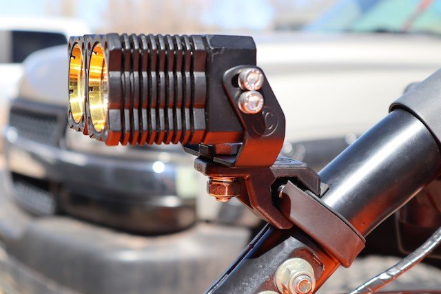 kc-7326_mtz-tube-clamp_utv_lifestyle-1.jpg