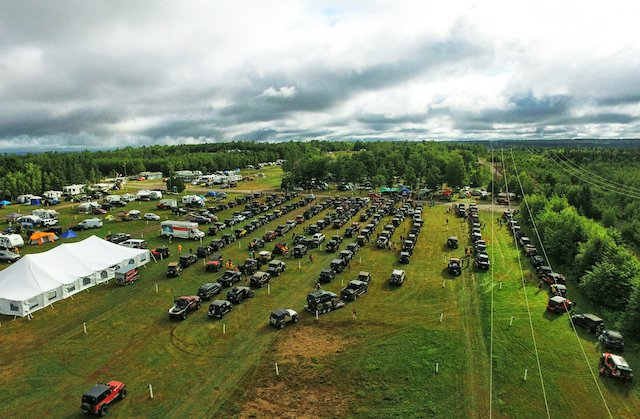 PORN Valley Invasion 2018 photo UAV Media Solutions P. Fowler.jpg