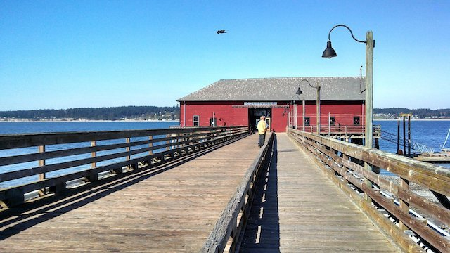 Whidbey Island Coupeville-Penn Cove Photo U.S. Forest Service - Pacific Northwest region.jpg