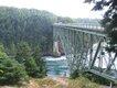 Whidbey Island Deception Pass Bridge Photo Chas Redmond.jpg