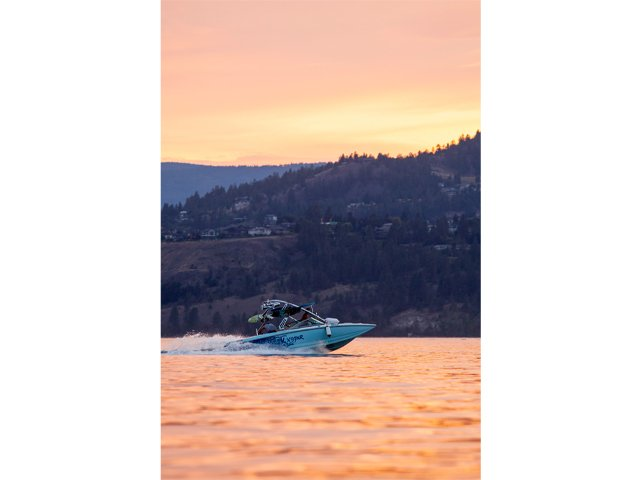 SCOK 2019 Intro Boat Running Photo  tourismkelowna.com.jpg