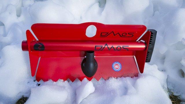 Nested DMOS Stealth shovel.jpg