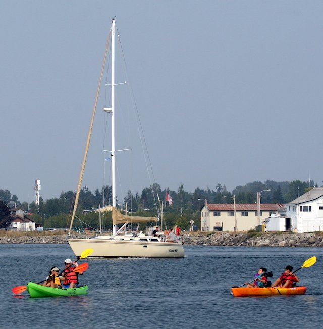 City of Blaine Sail Photo David Riffle.JPG