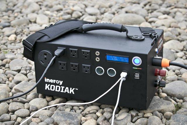 Outdoor Kodiak testing - Mercedes Lilienthal.jpg