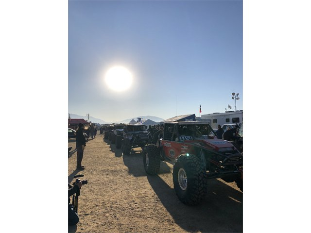 1 4400 Class lined up 99 deep on race day at KOH 2019 in Johnson Valley CA photo Michelle Narang.jpg