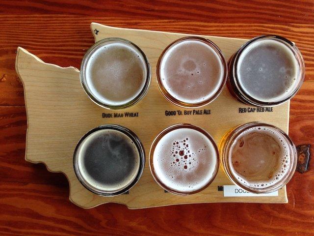 Bellingham Beer Photo Alan Levine.jpg