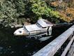 Abandon Boat creek Photo BC Boating Association.png