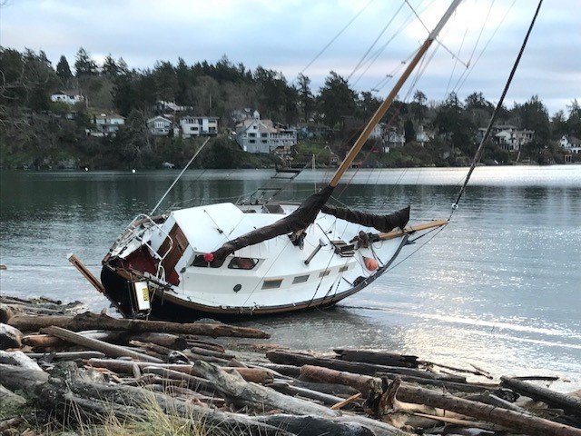 Abandon Boat sail Photo BC Boating Association.jpg