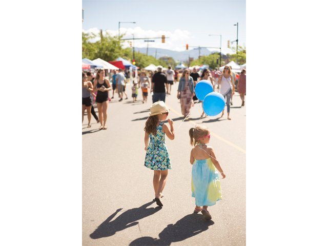 Okanagan Events Kelowna Block Party Photo tourismkelowna.com Matt Ferguson.jpg