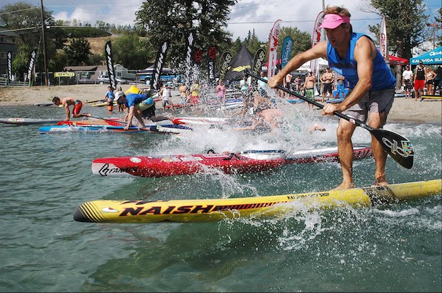 Okanagan Events SUP Fest Photo  Kalavida Surf Shop.jpg