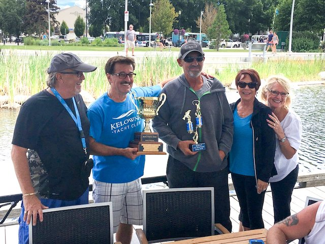 Blind Fishing Derby Winner Photo Kelowna Yacht Club edit.jpg