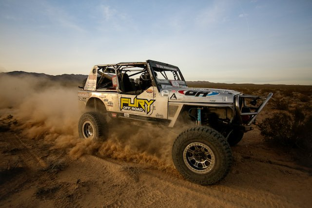 Fury photo courtesy Fury Off-Road-3.jpg