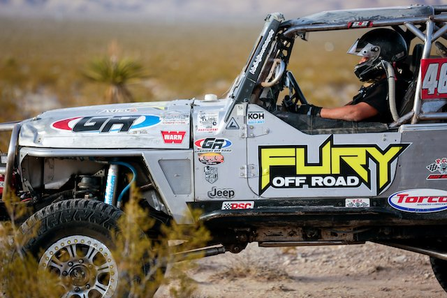 Fury photo courtesy Fury Off-Road-2.jpg