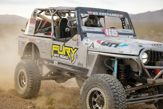 Fury photo courtesy Fury Off-Road-6.jpg