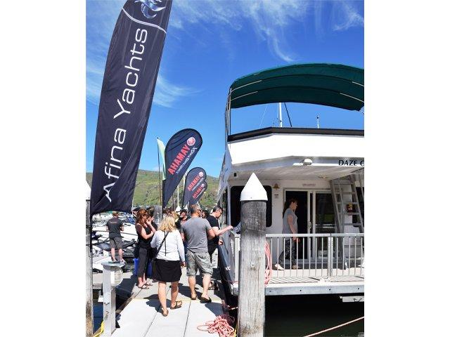 VYC Boat Show Display 2 Photo courtesy Vernon Yacht Club.jpg