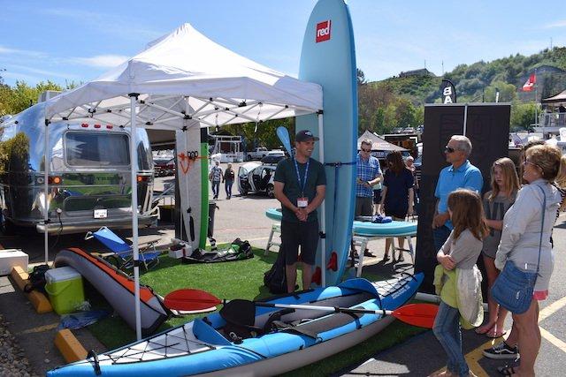 VYC Boat Show watersports Photo courtesy Vernon Yacht Club.jpg