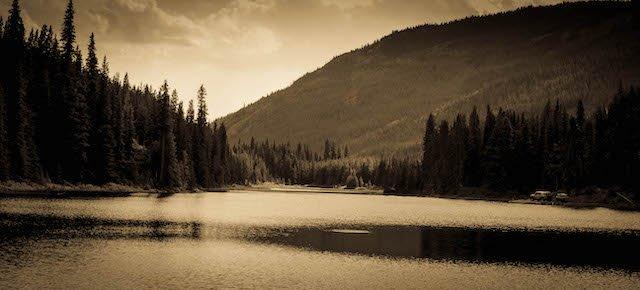 5. Refreshing waters photo Kris Wheeler.jpg