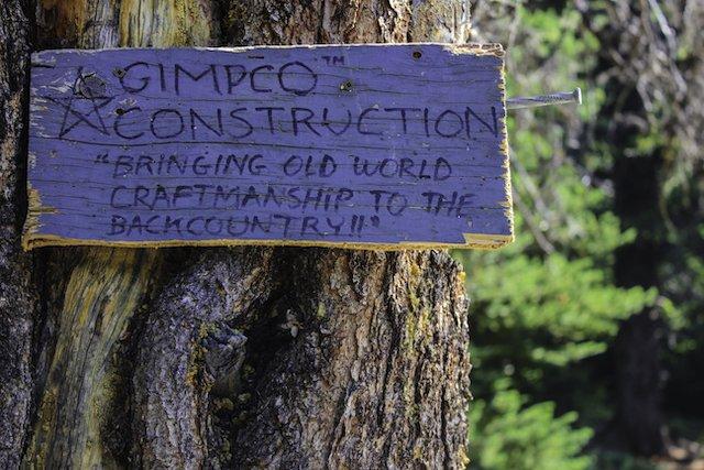 2. Gimpco Construction photo Kris Wheeler.jpg