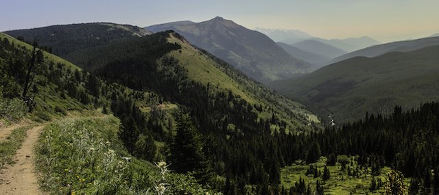 8. Lush valley below photo Kris Wheeler.jpg