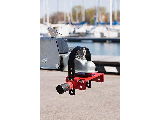 BOLT Off Vehicle Coupler Lock-Marina.jpg