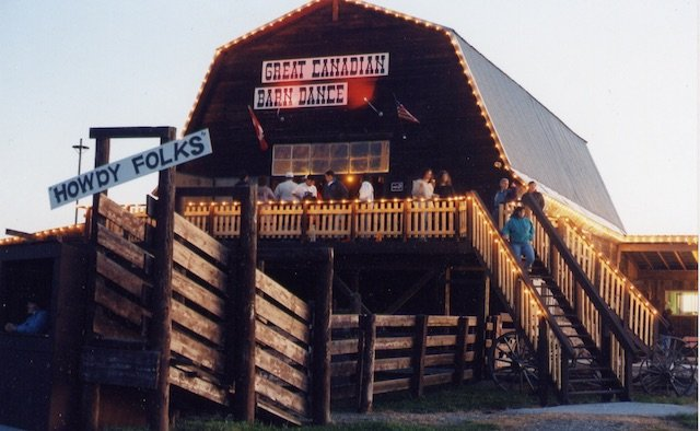 Barn Dance Hall Photo.jpg