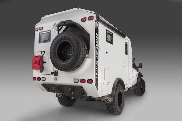Adventure Truck 3.jpg