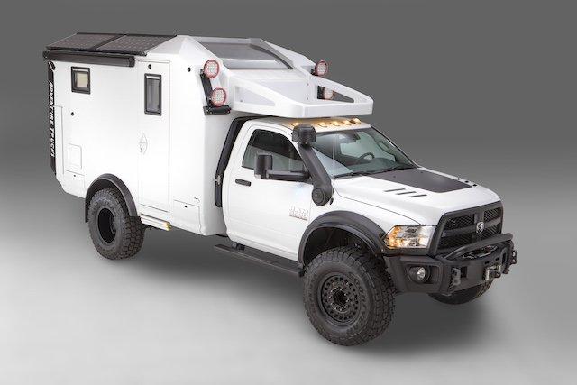 Adventure Truck 6.jpg