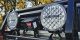 Lighforce Genesis LED driving lights installed_AL.jpg