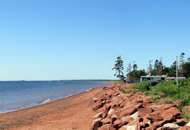 RV_Camping_Jacques_Cartier_Park_TPEI-LauraLund.jpg
