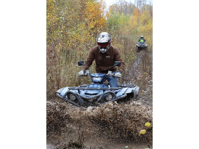 5 Yamaha Grizzly photo Quinto Neufeldt.jpg
