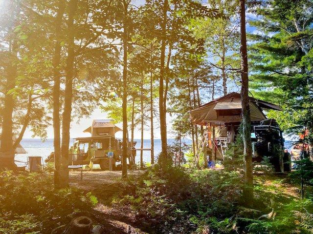 Adventure New Brunswick photo by Virgil Dessouroux-2.jpg