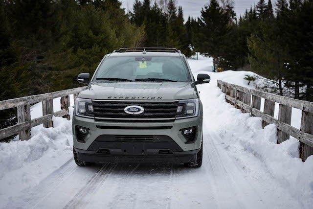 Ford Expedition2_Mathieu Godin.jpg