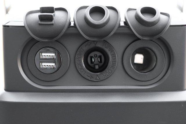 6 Dometic PLB40 USB side open.jpg
