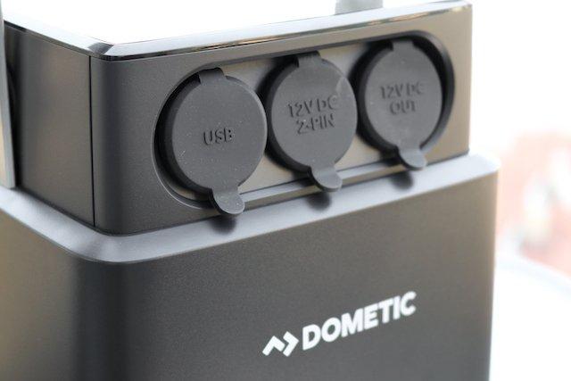 5 Dometic PLB40 USB side closed.jpg