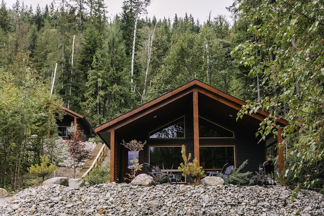 White Lake Cabins Photo White Lake Cabins.jpg